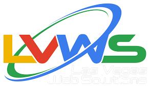 Las Vegas Web Solutions